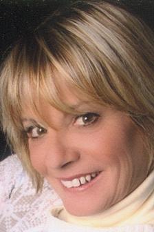 Cynthia Niccolls