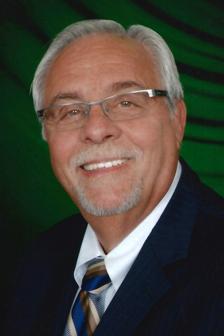 Gary Rhodus