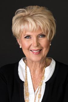 Cheryl Picken