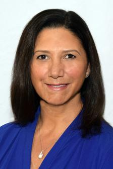 Lori Bollinger