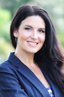 Dena Vega, Michael Saunders & Company®, Palmer Ranch - Sarasota Office