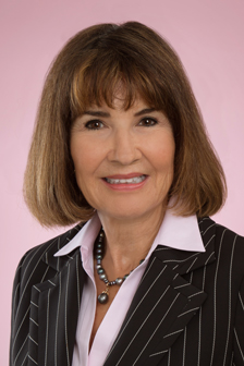 Gail Cristello
