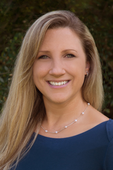 Angela Stilwell, Michael Saunders & Company®, Boca Grande Office