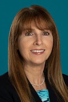 Cindy Fischer