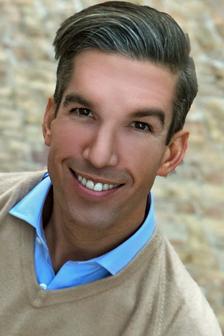 Todd Heibel