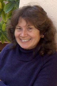 Carol Simms