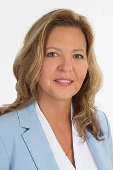 Jennifer Guzik