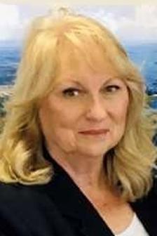 Cindy Bono