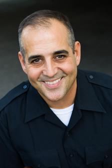 Mark Labbato