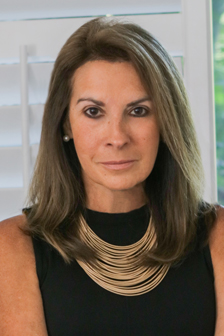 Melinda Alvarez