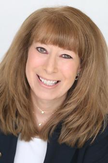 Elisa Gersman, Michael Saunders & Company®, Main Street - Sarasota Office