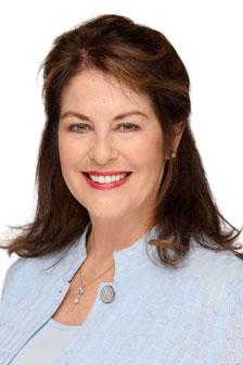 Jackie Griese