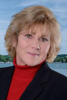 Cheryl Siple