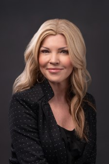 Lori Civitillo