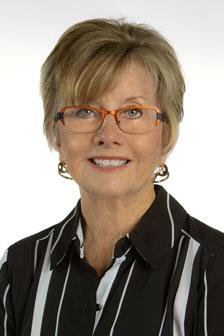 Sandra Walker, Michael Saunders & Company®, Palmer Ranch - Sarasota Office