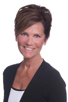 Susan Pratt, PA