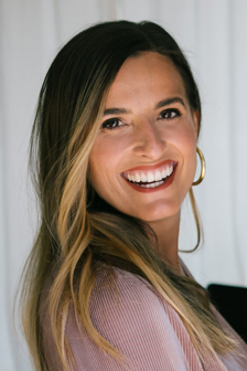 Sara del Monte