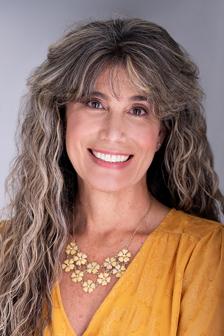 Kimberly Stevens