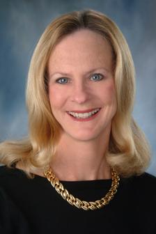Marcia Rowley, Michael Saunders & Company®, Boca Grande Office