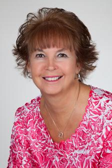 Irene Slattery, Michael Saunders & Company®, Englewood Office
