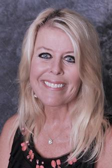 Debbie Pulliam, Michael Saunders & Company®, Bradenton Office