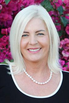 Zita Bowers, Michael Saunders & Company®, Palmer Ranch - Sarasota Office