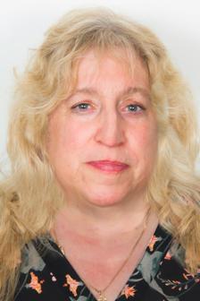 Bonnie Berman