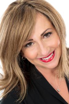 Angie Spagnolo, Michael Saunders & Company®, Siesta Key Office