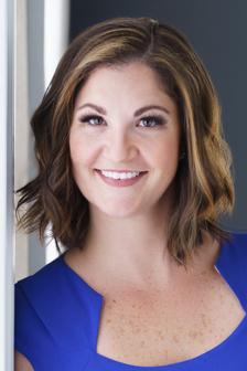 Amy Carrington, Michael Saunders & Company®, Palmer Ranch - Sarasota Office