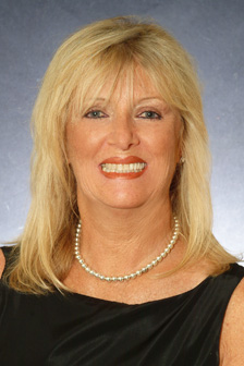 Catherine Reali, Michael Saunders & Company®, St Armands Circle I Office