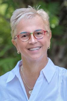 Kathleen Carbone LLC