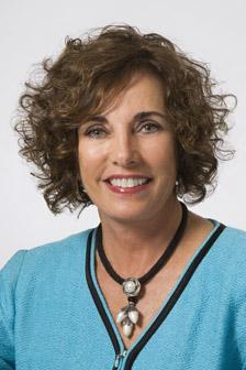 Suzette Seigel