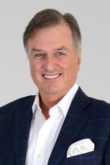 Michael Moulton