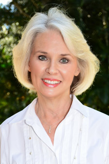 Dorothy McKendry