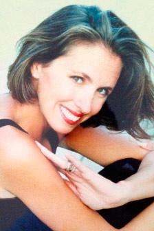 Stephanie Bugatti