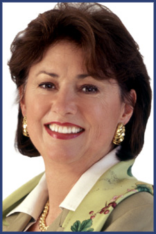 Kathleen Callender, Michael Saunders & Company®, St Armands Circle I Office