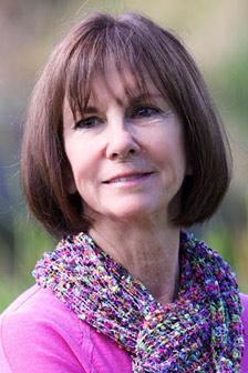 Janice Bradley