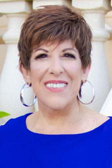 Phyllis Diblasi, PA