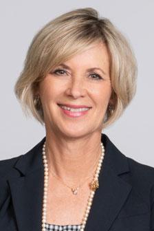 Linda Driggs