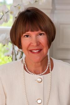 Barbara Dumbaugh, Michael Saunders & Company®, St Armands Circle I Office