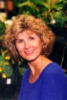Phyllis Garfinkel