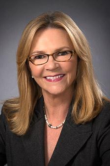 Julia McClung