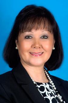 Susie Rosario